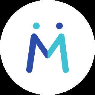 mentager logo
