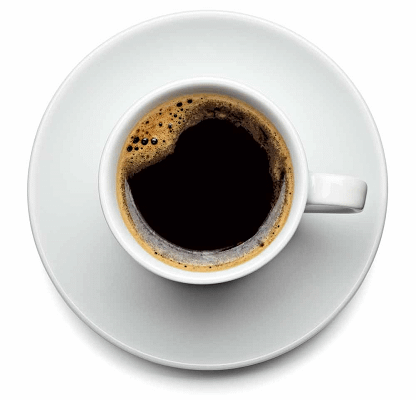 creating training like the perfect cup of coffee