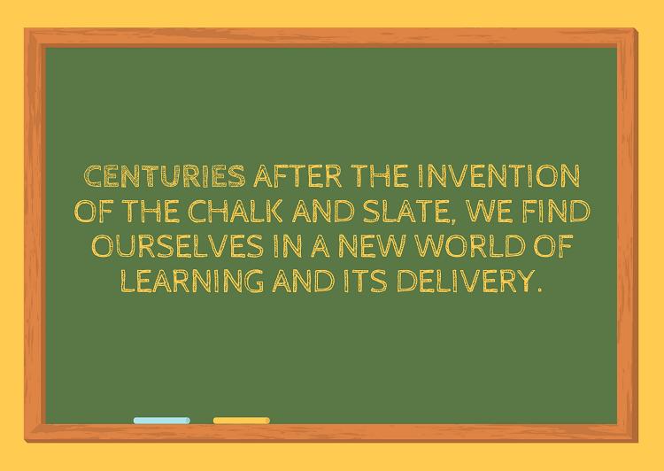 evolution-of-learning3