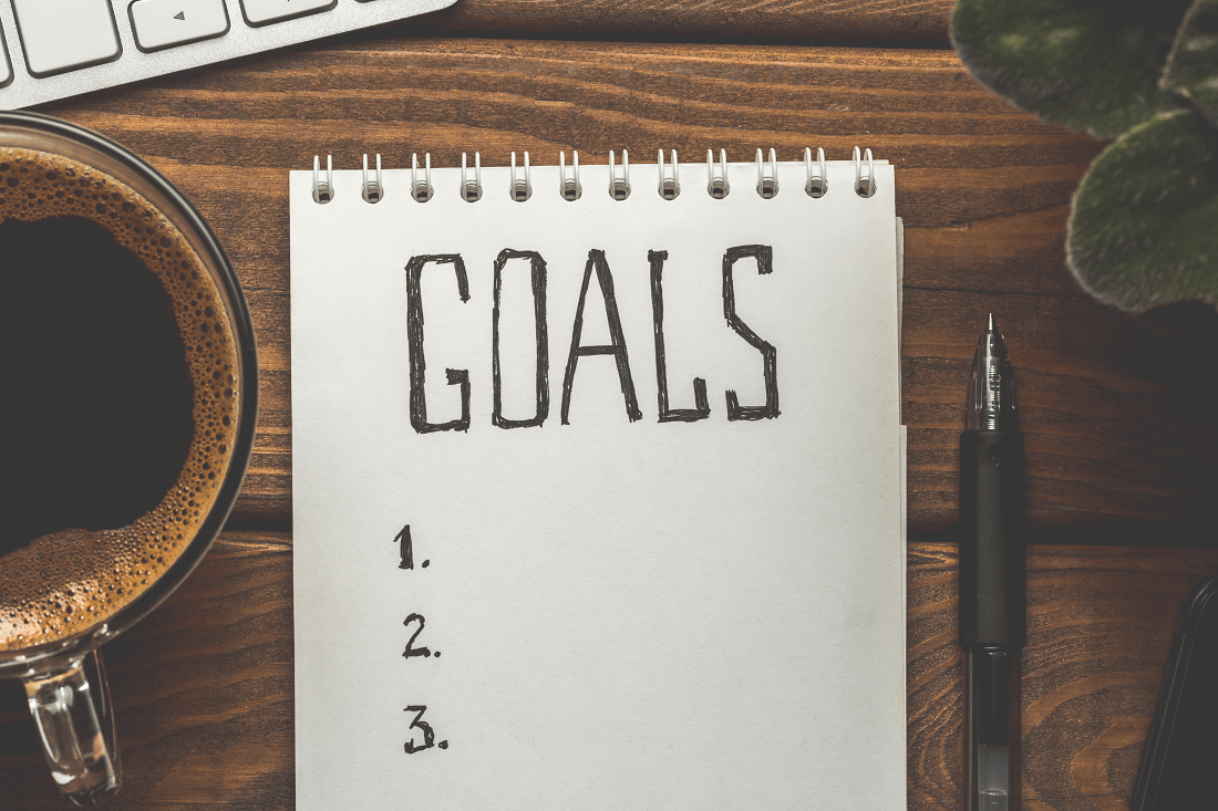 achieving expectations with micro goals