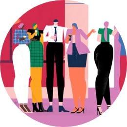 virtual meeting ground rules