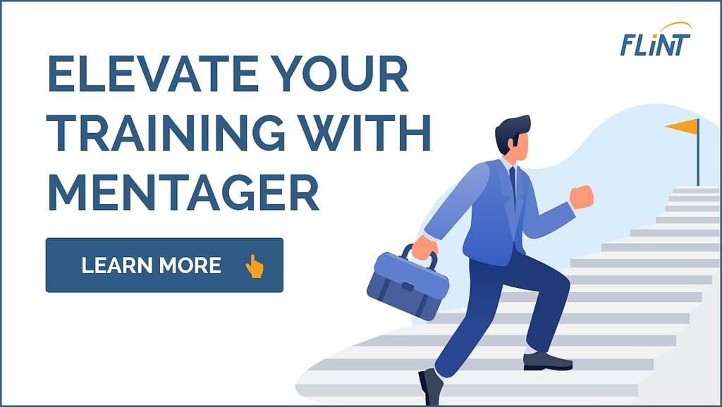 mentager learning platform