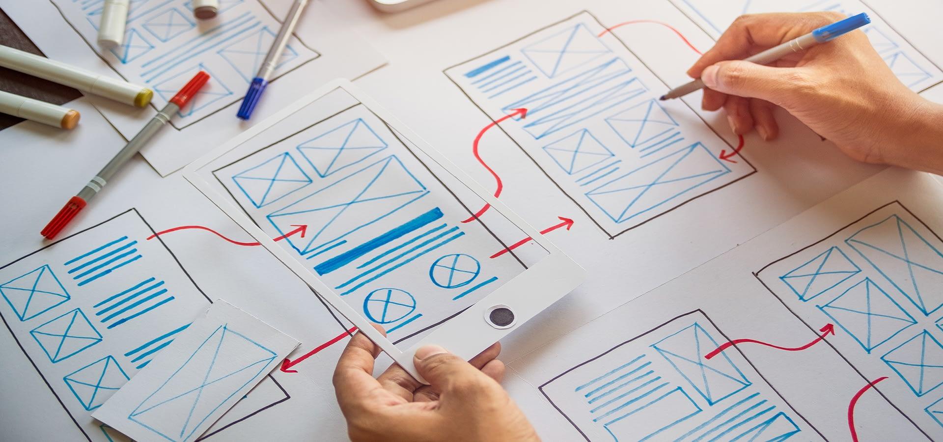 Designing your Training Solution