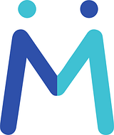 manager_logo