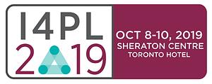 I4PL Conference