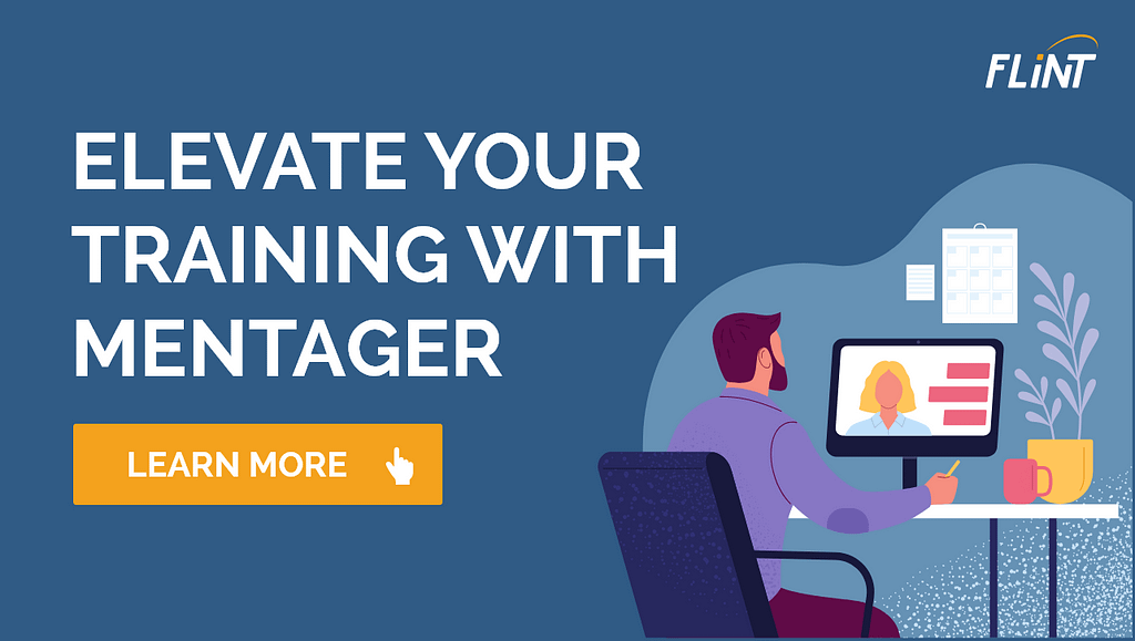 Mentager learning solution